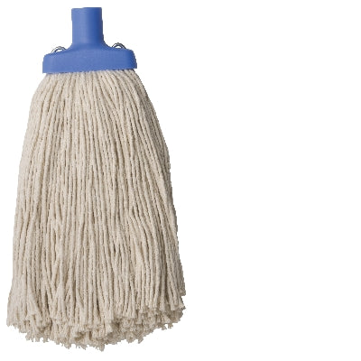COTTON MOP REFILL - 600g