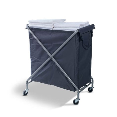 TROLLEY- 240 LT FOLDING 718071