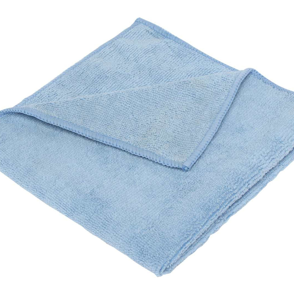 TUF MICROFIBRE CLOTH