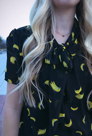 This Sh*t is BANANAS Shirt