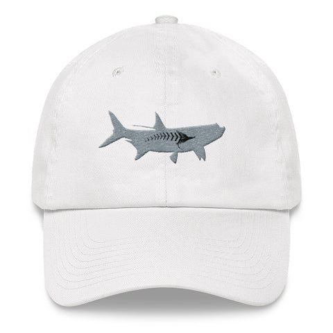 Fly-Fish Tarpon