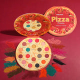 Pizza Pallette