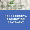 NGI / EcoySoya Wax No Longer In Production