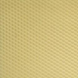 Beeswax Foundation Sheets - Natural