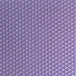 Beeswax Foundation Sheets - Purple Hue