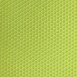 Beeswax Foundation Sheets - Tangy Lime