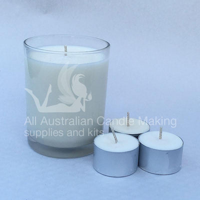 Sydney - Candle Making Class