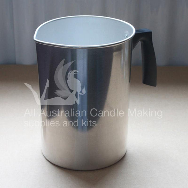 Melting Pot All Australian Candle Making Supplies And Kits