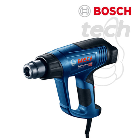 Mesin Hot Gun Bosch GHG 18-60 Professional