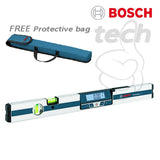 Waterpass Digital Bosch GIM 60 Professional