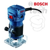 Mesin Trimmer Bosch GKF 550 Professional