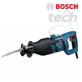Mesin Gergaji Reciprocating Bosch GSA 1300 PCE Professional