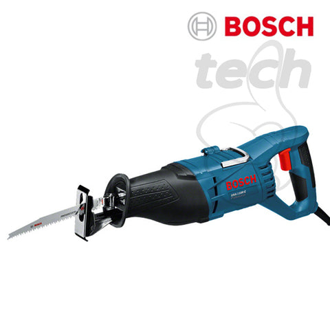 Mesin Gergaji Reciprocating Bosch GSA 1100 E Professional