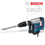 Mesin Demolition Hammer Bosch GSH 5 CE Professional