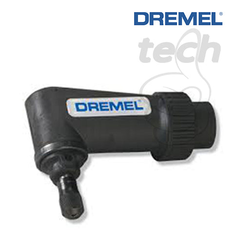 Right Angle Attachment Dremel 575