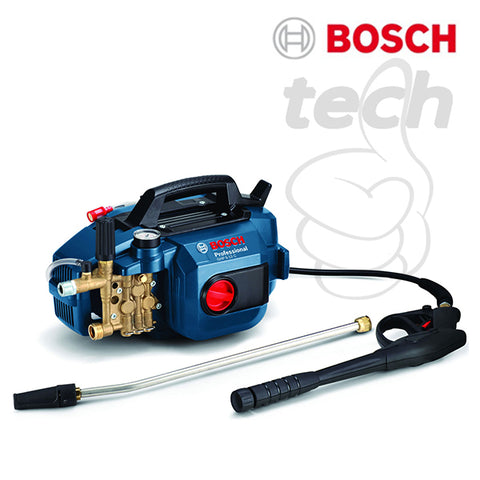 High Pressure Cleaner Bosch GHP 5-13 C Professional