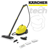 Steam Cleaner Karcher SC 2