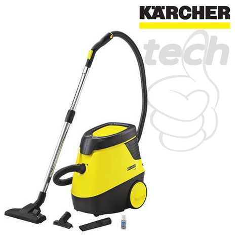 Vacuum Cleaner Water Filter Karcher DS 5600