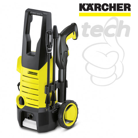 High Pressure Cleaner Karcher K 2.360