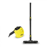 Steam Cleaner Karcher SC 1 Premium + Floor Kit