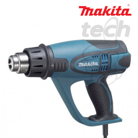 Mesin Hot Gun Makita HG6003