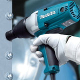 "Mesin Impact Wrench 1/2"" Makita TW0350"