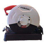 "Mesin Potong Besi Cut Off Machine 14"" Maktec MT243"