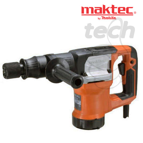 Mesin Demolition Hammer Maktec MT860
