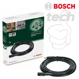 Selang Bosch High Pressure Extension Hose For AQT