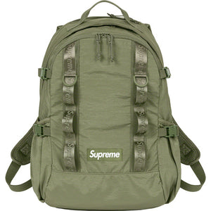 Supreme 49th Backpack