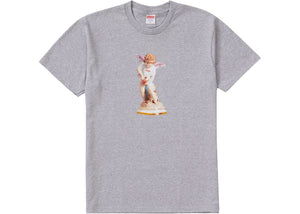Cupid Tee (Grey)