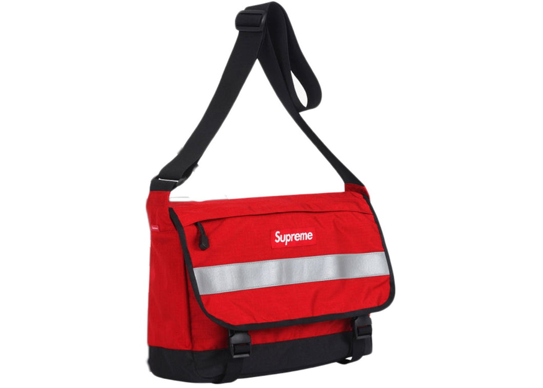Supreme 37th Messenger Bag