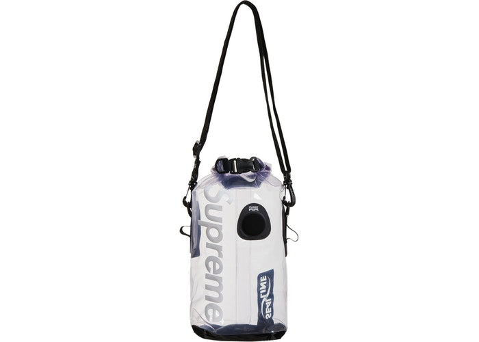 Supreme SealLine Discovery Dry Bag 5L Clean