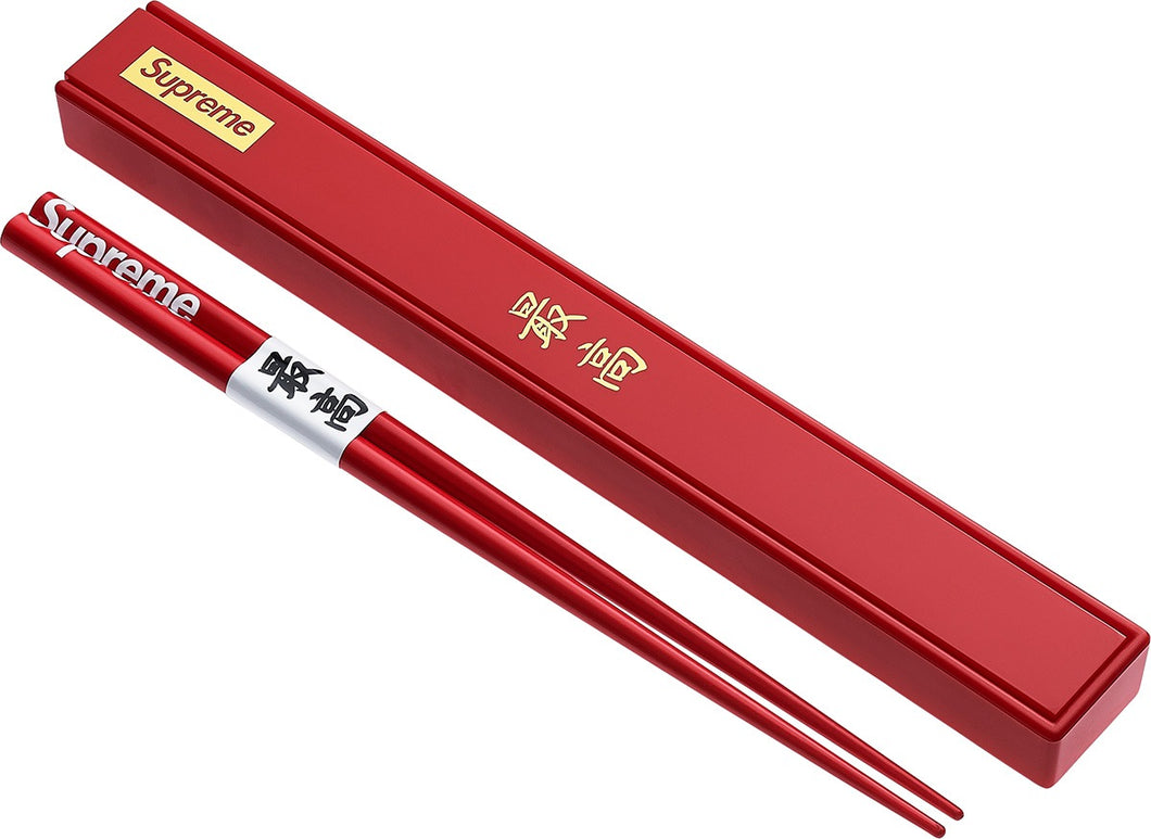 Supreme Chopsticks