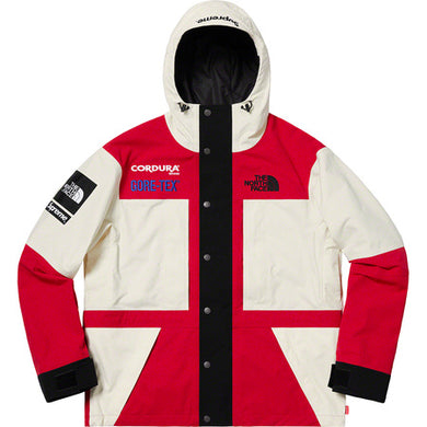 Supreme The North Face Expedition (FW18) Jacket