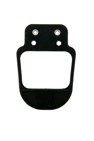ADAPTER FOR KP-R500F