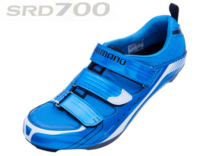 KS-R700B ROWING SHOES (CARBON SOLE SERIES)
