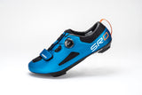 KS-R620 ROWING SHOES