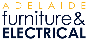 Adelaide Furniture and Electrical