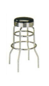 Deco Bar Stool, Stool, Adelaide Furniture and Electrical, Adelaide Furniture and Electrical