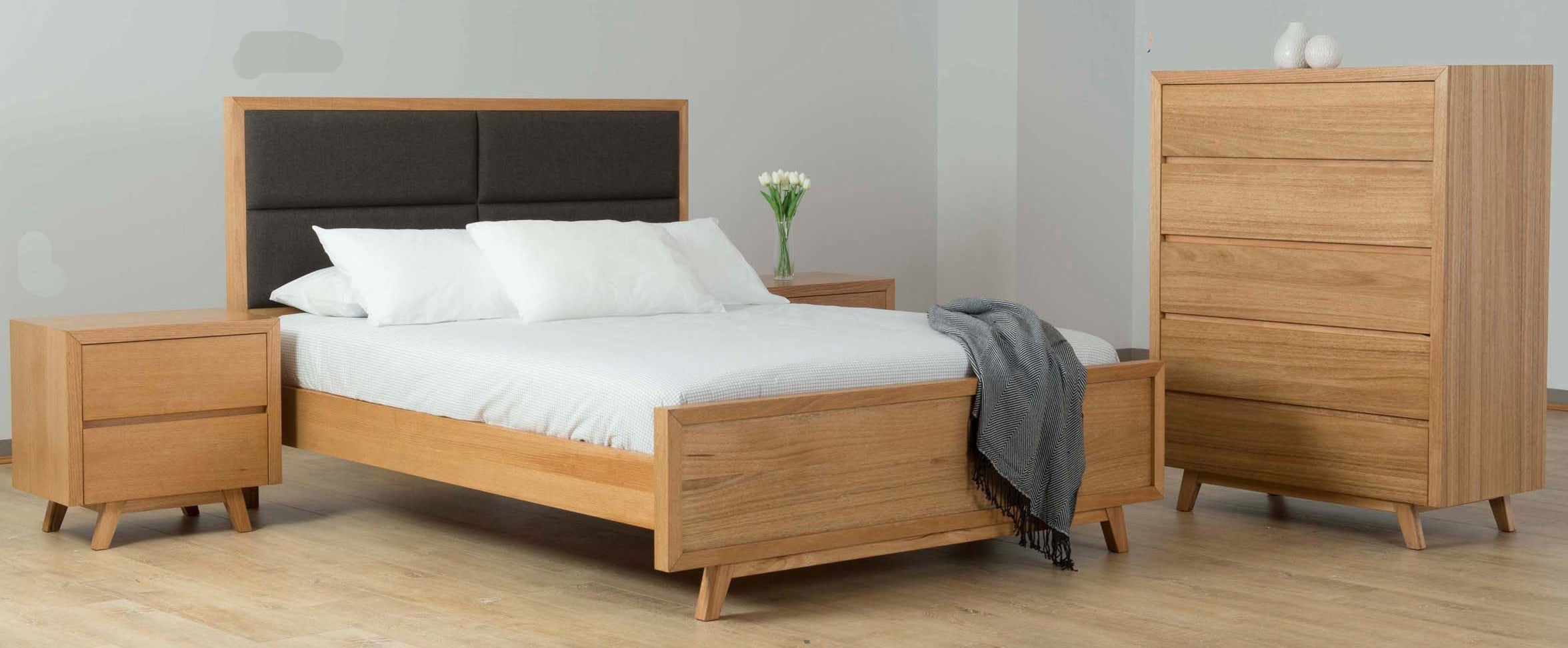 Blair Bedroom Furniture Adelaide Furniture And Electrical