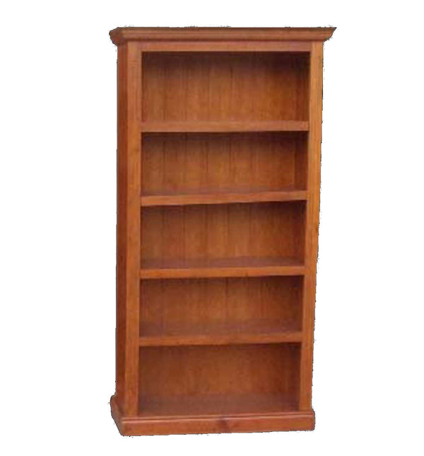 Libary Bookcase, Bookcase, Adelaide Furniture and Electrical, Adelaide Furniture and Electrical