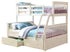 products/Brighton_Single_Double_Bunk_1_613a08ee-0e78-4905-9d19-bf63e8a5abe8.jpg