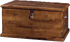 Brunswick Blanket Box, Blanket Box, Brunswick, Adelaide Furniture and Electrical
