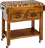 Brunswick Chopping Block, Chopping Block, Brunswick, Adelaide Furniture and Electrical