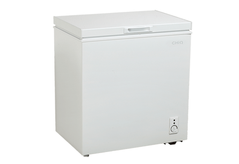 Chiq 142L Chest Freezer, Freezer, CHiQ, Adelaide Furniture and Electrical