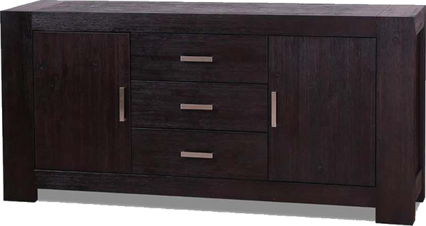 Catalina Buffet, Buffet, Catalina, Adelaide Furniture and Electrical