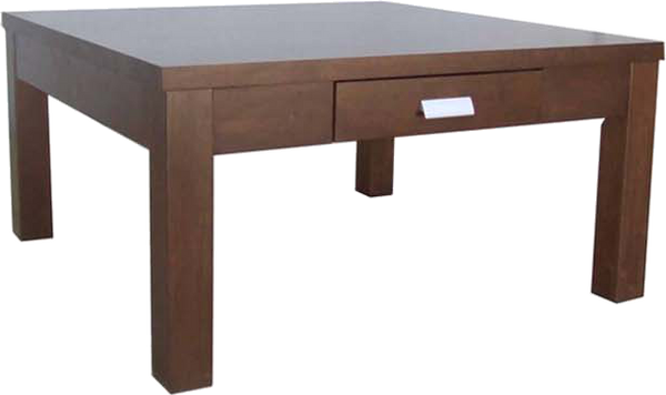 Centurion Square Coffee Table, Coffee Table, Centurion, Adelaide Furniture and Electrical