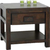 Congo Lamp Table, Lamp Table, Congo, Adelaide Furniture and Electrical