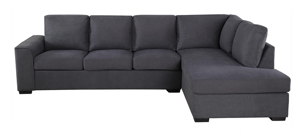 Duxton 3-Seater Sofa with Chaise